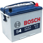 Baterias Bosch 24S4