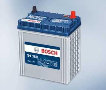 Baterías-Bosch-NS40S4