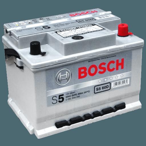 Baterias-Bosch-36S5