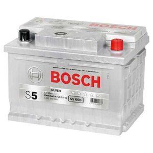 Baterias-Bosch-42S5
