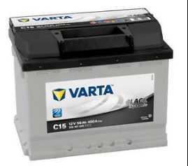 VARTA-negro-dinámico