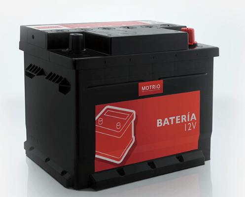 baterías-motrio-36-550