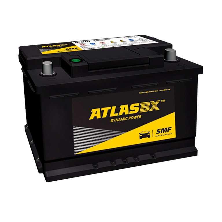 bateria-atlas-bx
