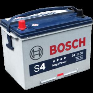 baterias bosch 34HP900