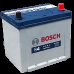 baterias-bosch-35900