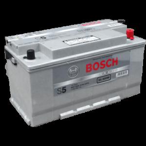 baterias-bosch-49S5