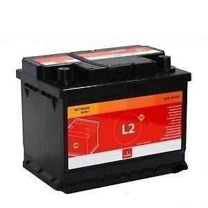 Baterias Motrio 47R700