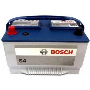 baterias-bosch-651000
