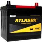 Bateria Atlas 35850  Domicilio Gratis