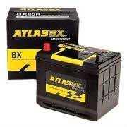 Bateria Atlas 85800 I