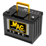Baterias Mac 24R900MC Domicilio gratis