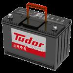 Batería Tudor 27R1150T Domicilio gratis