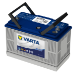 Bateria Varta Blue 31TV41300 Domicilio Gratis