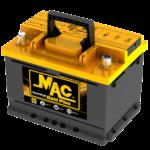 Baterias Mac Gold 42IST900MG Domicilio gratis
