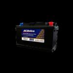 Batería AcDelco Dorada 41450 Domicilio gratis