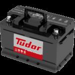 Batería Tudor 48ST950T Domicilio gratis