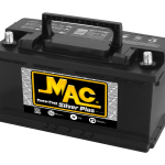 Baterias Mac 49ST1200MC Domicilio gratis