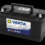 Bateria Varta Blue 49STV41250 Domicilio Gratis