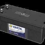 Bateria Varta Blue 4DV41550 Domicilio Gratis