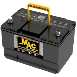 Baterias Mac 651100MC Domicilio gratis