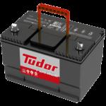 Batería Tudor 651100T Domicilio gratis
