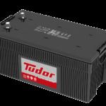 Batería Tudor 8D1600T Domicilio gratis