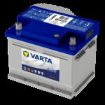 Bateria Varta Blue L2V4900 Domicilio Gratis