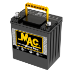 Baterias Mac NS40670MC Domicilio gratis