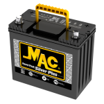 Baterias Mac NS60L700MC Domicilio gratis